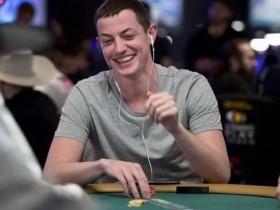 【GG扑克】Tom Dwan最新采访!他谈论到了扑克的未来以及……