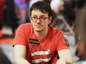 【GG扑克】Isaac Haxton恳求拉斯维加斯玩家暂时停止玩扑克