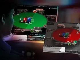 【GG扑克】partypoker将退出更多灰色市场
