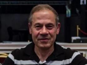 【GG扑克】Isai Scheinberg入围2020年扑克名人堂决赛选手名单