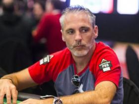 【GG扑克】Damian Salas等待美国WSOP主赛事决赛桌的获胜者