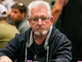 【GG扑克】Mike Postle作弊难断案 野人说虚拟货币与扑克未来密切相关