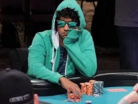 【GG扑克】真可惜!三条WSOP金手链获得者因为疫情被取消WSOP参赛资格!