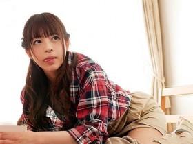 【GG扑克】KAWD-986: 做爱的快感!美少女偶像樱萌子绝伦骑乘位大爆发!