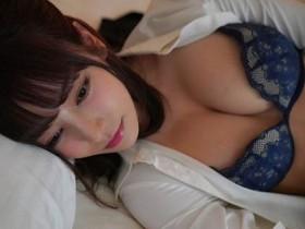 【GG扑克】IPX-466 :婊子妹妹枫花恋故意走光诱惑偷吃姐姐男友!