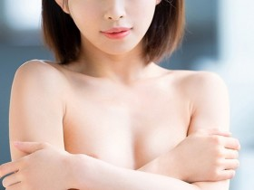 【GG扑克】ABP-977:短发小隻马乙都さきの史诗级的最后一炮!!