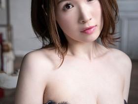 【GG扑克】被中出到死!水沢美心、Ms.SOD最激分手炮!