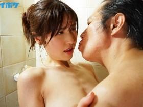 【GG扑克】IPX-581 :为什么要背叛我?巨乳人妻「桜空もも」出轨被抓老公用肉棒报洩愤!