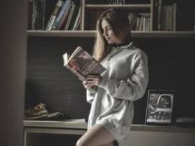【GG扑克】要了女友闺蜜好友欣欣第一次 美妇紧窄小说