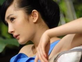 【GG扑克】王妍蒋丹丹陆远小说阅读 师弟别再黑化下去了