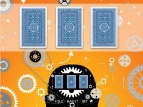 【GG扑克】《Postflop-II》- 47:常见翻后问题解答-2