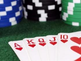 【GG扑克】扑克赛事七大巅峰之作
