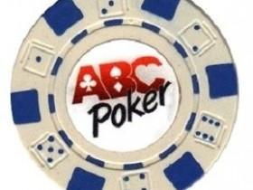 【GG扑克】养成职业牌手心态从思考下面三个问题开始