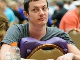 【GG扑克】最新报答:Tom dwan已订婚并打算搬去拉斯维加斯?