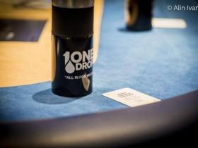 【GG扑克】百万大型一滴水赛事回归2018 WSOP