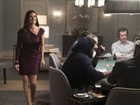 【GG扑克】《莫莉的牌局》将在电影节中取代Kevin Spacey的电影参展