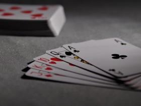 【GG扑克】男子因在布鲁克林举办豪客扑克局而被判刑