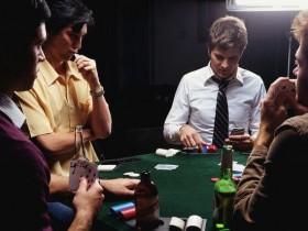 "【GG扑克】你知道""走回休斯顿""是指哪一手牌吗?"