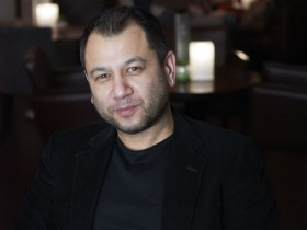 【GG扑克】Leon Tsoukernik借贷纠纷案,Rob Yong忍不住发声了!