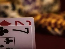 【GG扑克】Ed Miller扑克策略谈:理解对手偏见