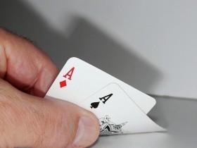 【GG扑克】网络扑克三大迷信