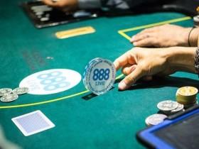 【GG扑克】习惯更宽的范围:按钮位置的打法