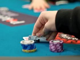 【GG扑克】德扑初学者最常犯的五个错误