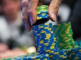 【GG扑克】牌局分析:诈唬与抓诈唬实战一例