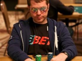 【GG扑克】Jonathan Little:保护你的筹码