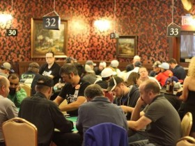 【GG扑克】成功诈唬的三个关键要素