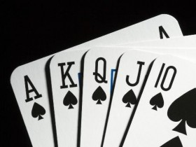 【GG扑克】诈唬系列之:诈唬真言(三)