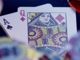 【GG扑克】Jonathan Little谈扑克:为了胜利的弃牌