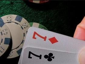 【GG扑克】Jonathan Little谈扑克:不要迷信你的读牌