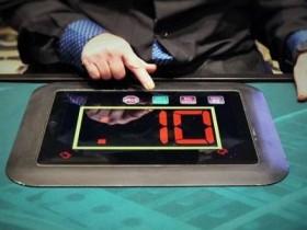 【GG扑克】2018五大扑克预言