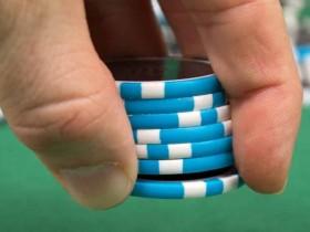 【GG扑克】改善你4bet底池结果的四个要点