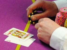 【GG扑克】学会读懂自己的范围