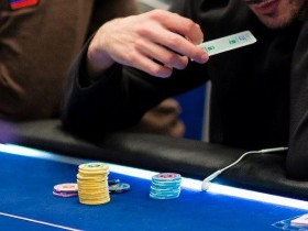 【GG扑克】没有必要跟注的8个例子