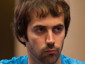 【GG扑克】Jason Mercier离开扑克之星战队