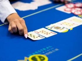 【GG扑克】牌局分析:不要忽视河牌