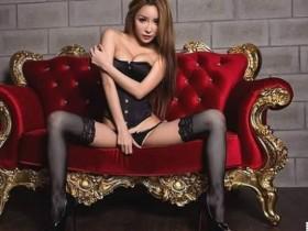 【GG扑克】涩爱 小说 穿越宝莲灯无限收美