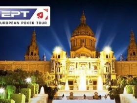 【GG扑克】Galfond挑战赛未尝一败 国外疫情持续升温 WSOP主赛落幕