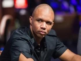 【GG扑克】新泽西州扑克榜出炉,Tom Dwan竟然只排......