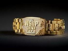 【GG扑克】WSOP续签非现场扑克合作伙伴关系