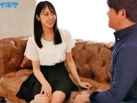 【GG扑克】IPIT-003:天生淫荡的美少女加贺美さら受虐的M欲望爆发!