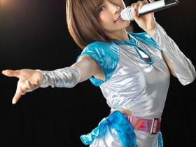 【GG扑克】STARS-071 :七海蒂娜私底下在风俗店中打工赚快钱!