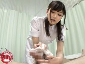 【GG扑克】DOCP-073 :美女护士直接坐到上面扭动小蛮腰。
