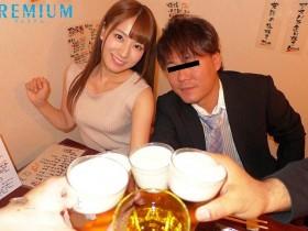 【GG扑克】PRED-179:初川南很爱丈夫,但身体忍不住想要寻求那快感….