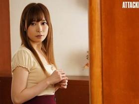 【GG扑克】继父想让我怀孕!F奶美少女「七瀬アリス」与母亲、继父的三人行爱欲纪录!