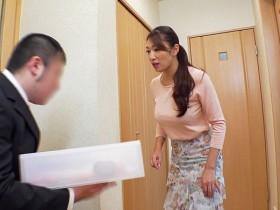 【GG扑克】NACR-223 :丈夫公粮交的少,小早川怜子需要自娱自乐一番!