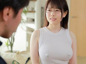 【GG扑克】MIDE-775:正妹女学生水卜樱毫无防备的巨乳!